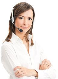 call-centre-agent.jpg