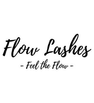 flowlashes.jpg