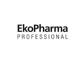 ekopharma.jpg