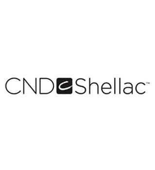 cnd-shellac.jpg