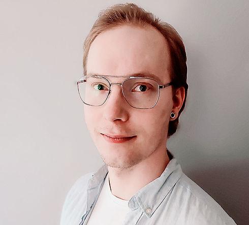 Jussi-Autio.jpg