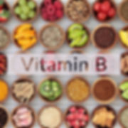 1200x672164089895-ZA-SS-Superfoods_Banner_Vitamin-B_Box_Banner_1200x672_acf_cropped_edited.jpg