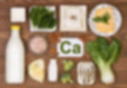 calcium-containing-foods.jpg