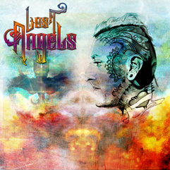 lost angels cover.jpg