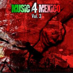 cover mexico vol 3.jpg