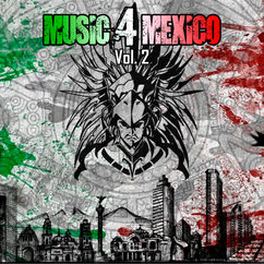 cover mexico vol 2.jpg