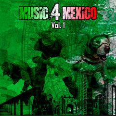 cover mexico vol 1.jpg