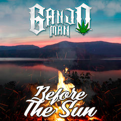 BEFORE THE SUN COVER2.jpg