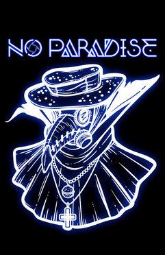 no paradise t shirt 1.jpg
