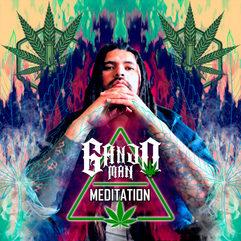MEDITATION COVER.jpg