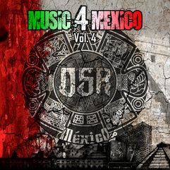 cover mexico vol 4.jpg
