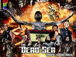 Dead Sea Records
