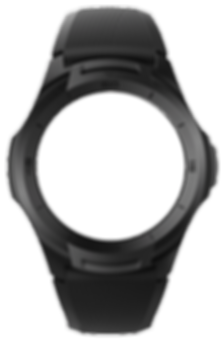 ticwatch.png