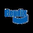 bendix.png