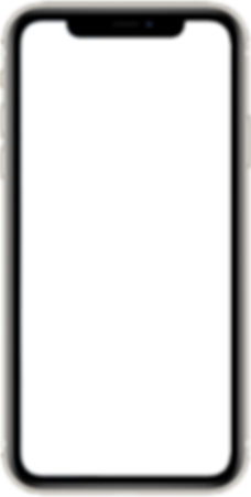 iPhone_xR_blank.png