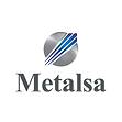 metalsa.png