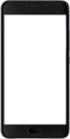 Android phone Blank.png