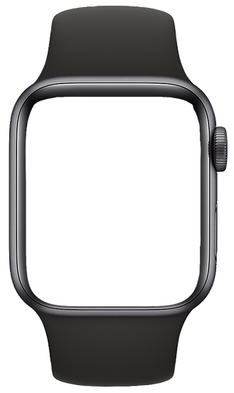 applewatch_personalize.png
