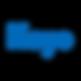 logo_koyo_blue.png