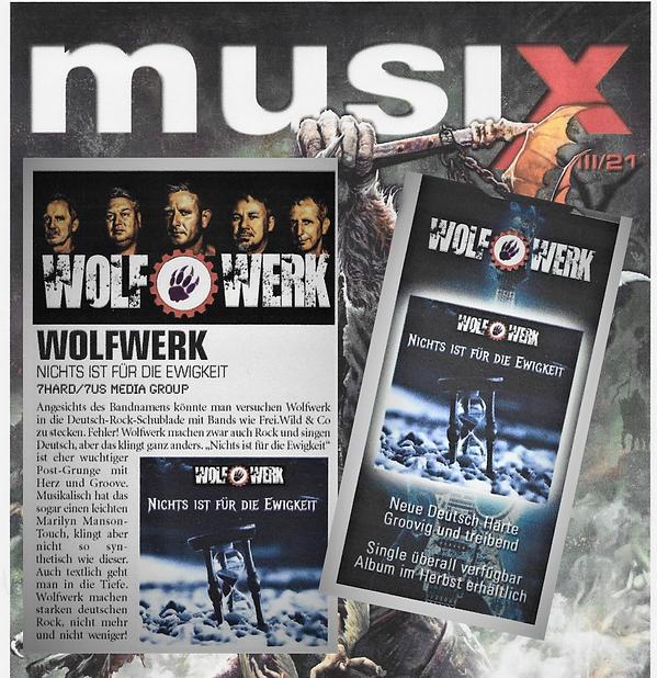 Musix Magazin.png