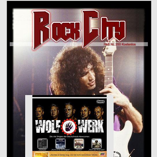 rock city.. - Kopie.JPG