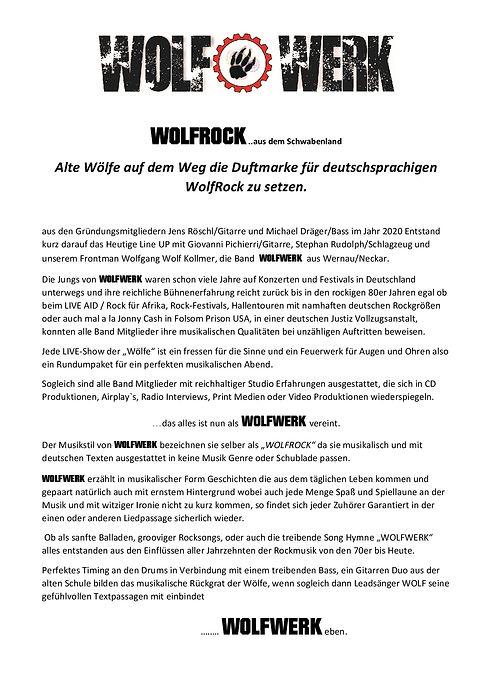 WOLFROCK.jpg
