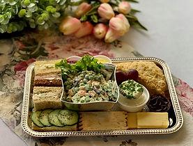 silver platter luncheon.jpg