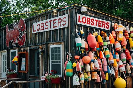 New England purchased lobster shack.jpg
