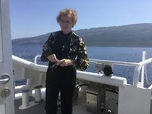 Hilda Scotland.jpg