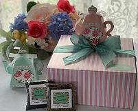 gift box scones with tea.jpg