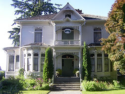 crop house.JPG