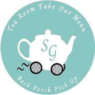 Tea pot on wheels.png
