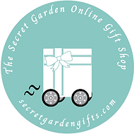 Gift Box on wheels.png