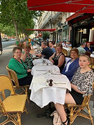france sidewalk cafe.jpg