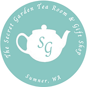 Tea Pot Logo Round (1).png