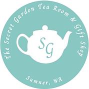 Tea Pot Logo Round (1).png