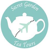 circular tea tour logo.png