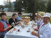 mt robson picnic tea.jpg