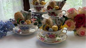 all occasionb tea cup.jpg