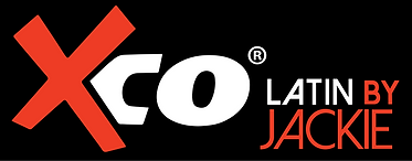 new xco logo horizontal v.2 .png
