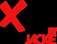 xco new logo vector.png