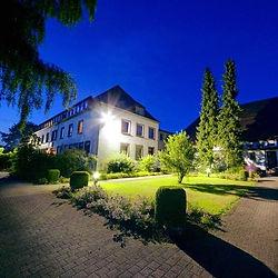 Kloster Esthal (9).jpg