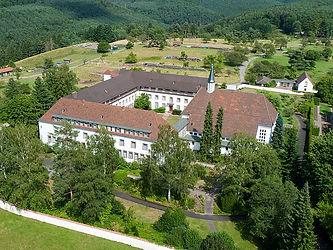 Kloster Esthal (2).jpg