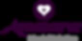 anusara-web-logo-500.png