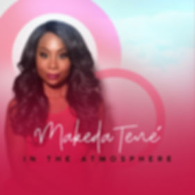 Makeda Tene Itunes a.jpg