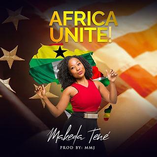 Africa Unite !.jpg