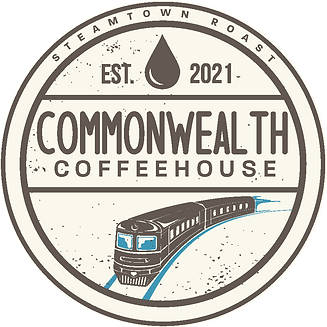 Common Logo-01.png