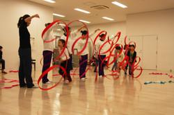 東京女子体育大学・東京女子体育短期大学東京女子