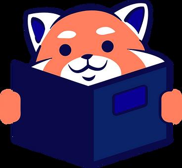 Fichier 3_4x.png