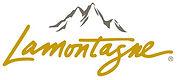 Lamontagne logo.jpg